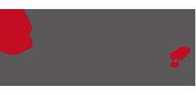 長岡市で起業・創業なら【clip長岡(新潟県起業支援センター)】無料相談受付中!